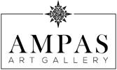 Ampas Art Gallery